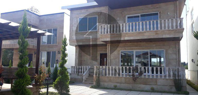 فروش ویلا دوبلکس در شمال ونوش-۲۰۰۸۴