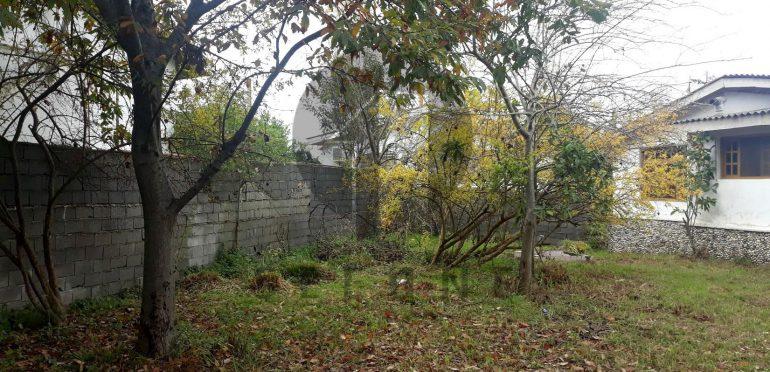 فروش باغ ویلا در رویان ونوش-۳۰۳۹۴
