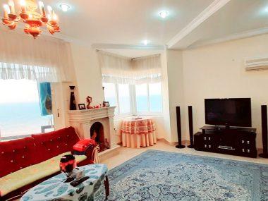 فروش آپارتمان ساحلی در محمودآباد-۲۰۲۲۶