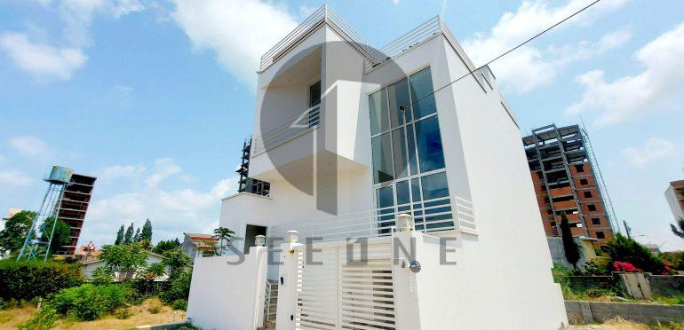 فروش ویلا استخردار ساحلی در سرخرود-۵۴۴۱۶