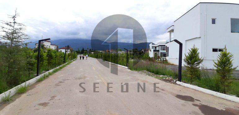 فروش زمین شهرکی در شمال نوشهر-۵۴۶۲۹
