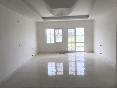 فروش آپارتمان ساحلی شمال سرخرود-۲۰۴۵۷