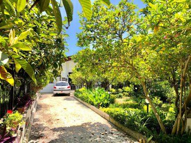 فروش باغ ویلا در شمال نوشهر-۵۳۰۳۰