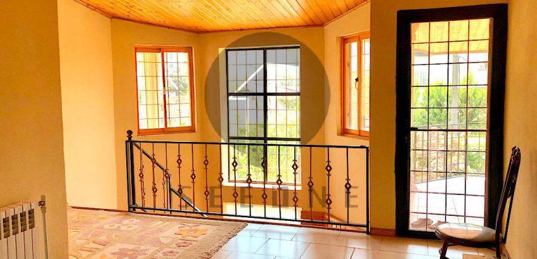 فروش ویلا در شمال نوشهر چلک-۵۳۱۳۷