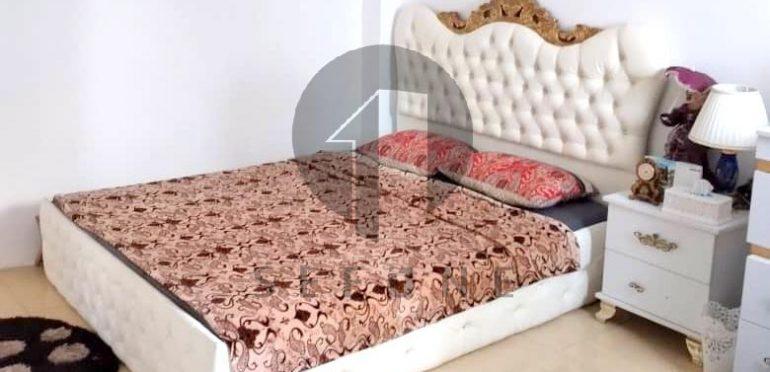 خرید آپارتمان شهری در محمودآباد-۱۱۰۴۶