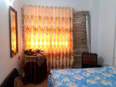 فروش آپارتمان شهری در محمودآباد-۱۴۸۷۴