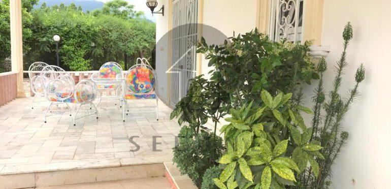 فروش باغ ویلا استخردار در رویان-۵۲۸۶۹