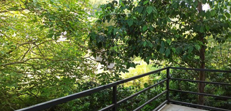 فروش ویلا دوبلکس در رویان-۲۹۸۷۷