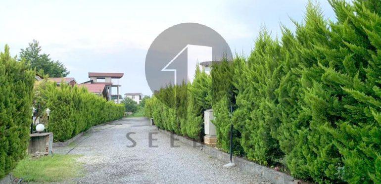 فروش زمین شهرکی در شمال نوشهر-۵۳۸۰۲