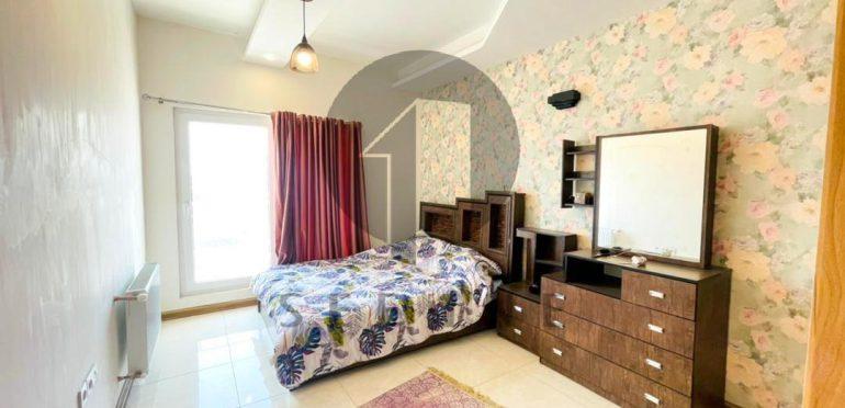 فروش آپارتمان ساحلی شمال سرخرود-۵۴۰۱۲