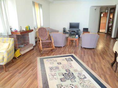 فروش آپارتمان ساحلی در شمال ایزدشهر-۲۱۴۴