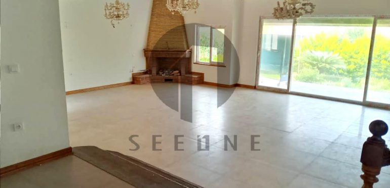 فروش ویلا ساحلی در شمال ایزدشهر-۵۴۴۸۸