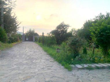 خرید زمین شهرکی در شمال رویان-۵۴۸۳۱