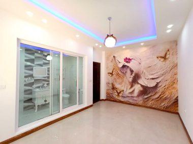 فروش ویلا استخردار در رویان-۵۵۱۴۵