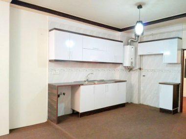 فروش آپارتمان شهری در شمال محمودآباد-۸۱۸۱