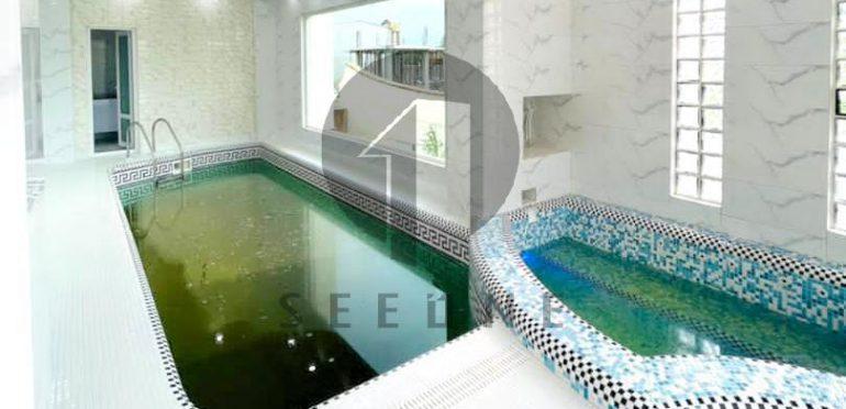 فروش ویلا استخردار در ایزدشهر-۵۴۲۰۴