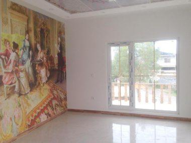 فروش ویلا دوبلکس در ایزدشهر-۱۴۱۶۹