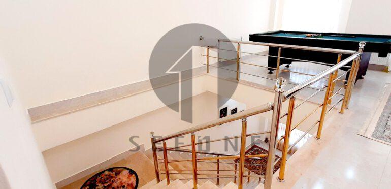 فروش ویلا مبله در شمال محمودآباد-۴۵۰۷۴