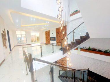 فروش ویلا استخردار در چمستان-۵۵۱۹۰
