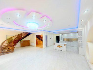 خرید ویلا استخردار در چمستان-۵۵۲۰۲