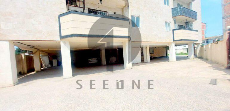 فروش آپارتمان شهری در شمال محمودآباد-۷۸۴۶