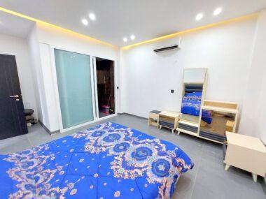 فروش ویلا مبله در شمال نوشهر-۵۱۴۲۶