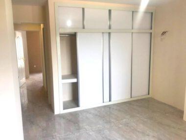 فروش آپارتمان ساحلی شمال سرخرود-۸۲۳۰
