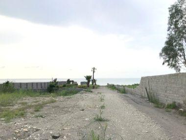فروش زمین ساحلی شهرکی در نوشهر-۵۵۲۶۹