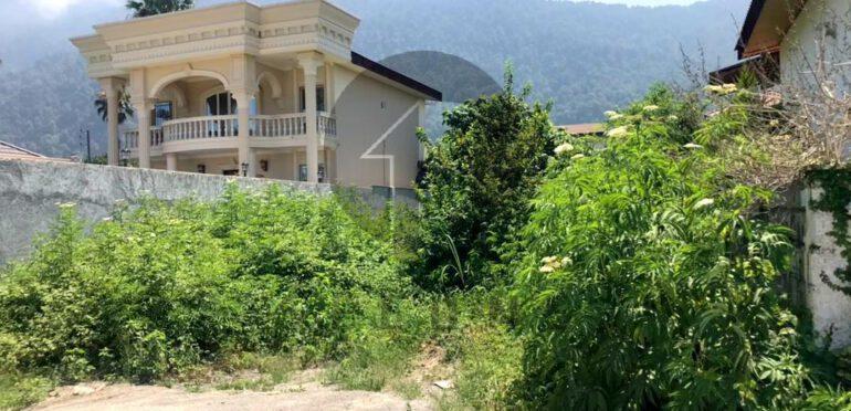 فروش زمین در نوشهر چلک-۵۳۴۶۱