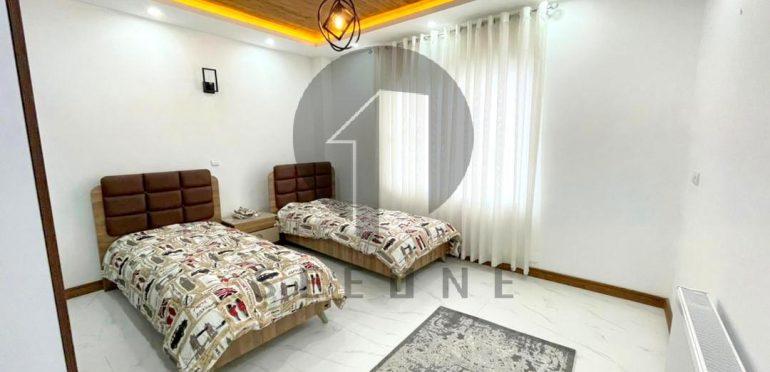 فروش ویلا مبله در شمال نوشهر-۵۵۹۶۱