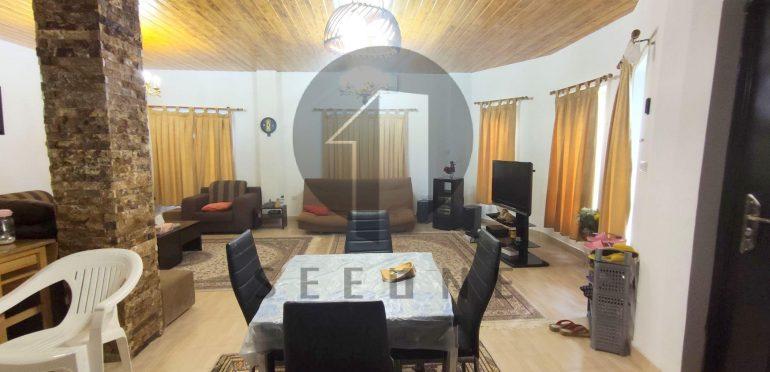 فروش ویلا مبله در شمال نوشهر-۵۵۸۱۶
