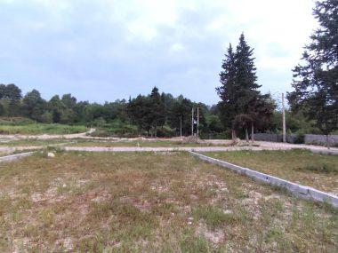 فروش زمین شهرکی در شمال رویان-۵۶۰۷۰