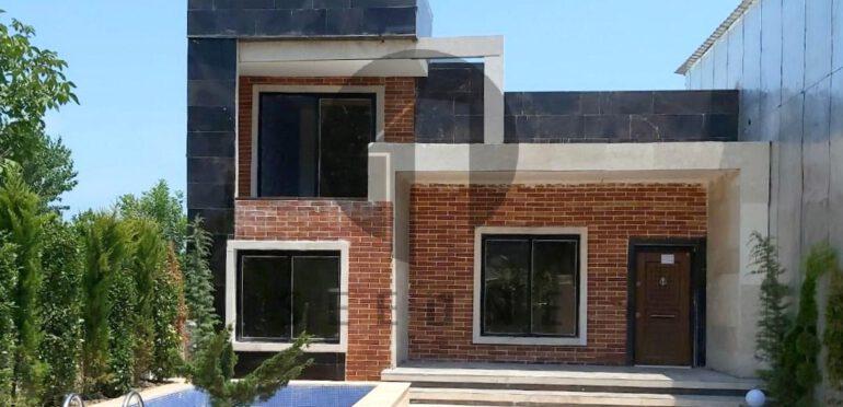 فروش ویلا استخردار در محمودآباد-۵۳۲۲۹