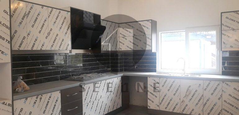 فروش ویلا در شمال املاک سیوان-۲۰۴۲۲