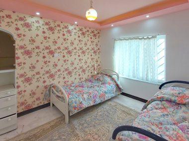 فروش فوری ویلا در شمال املاک سیوان-۴۲۶۷۵