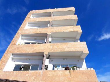 خرید آپارتمان در شمال املاک سیوان-۱۰۱۶۶