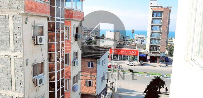 خرید آپارتمان در شمال املاک سیوان-۱۳۱۷۱