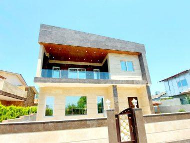 فروش فوری ویلا در شمال املاک سیوان-۵۲۲۰۸