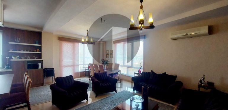 خرید آپارتمان در ایزدشهر املاک سیوان برند برتر املاک-۵۶۲۴۳