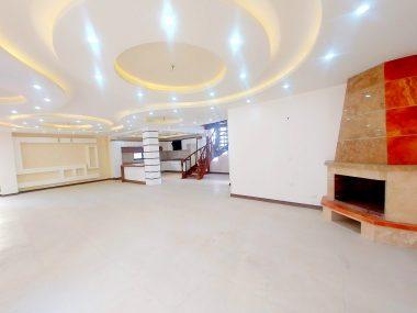 فروش ویلا ساحلی در سرخرود املاک سیوان-۵۶۴۵۰