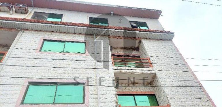 خرید آپارتمان در محمودآباد املاک سیوان برند برتر املاک-۵۷۱۴۰