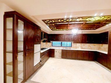 فروش ویلا در شمال املاک سیوان-۵۷۳۲۳