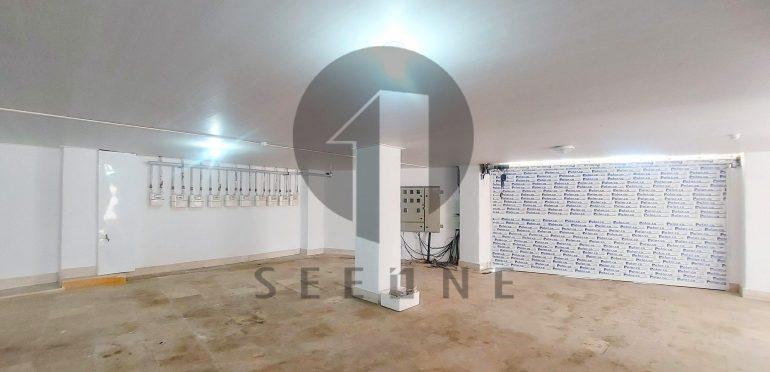 فروش فوری آپارتمان در شمال املاک سیوان-۵۷۶۵۳