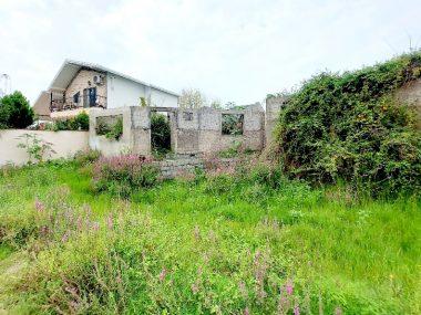 فروش فوری زمین در شمال املاک سیوان-۵۷۶۷۶