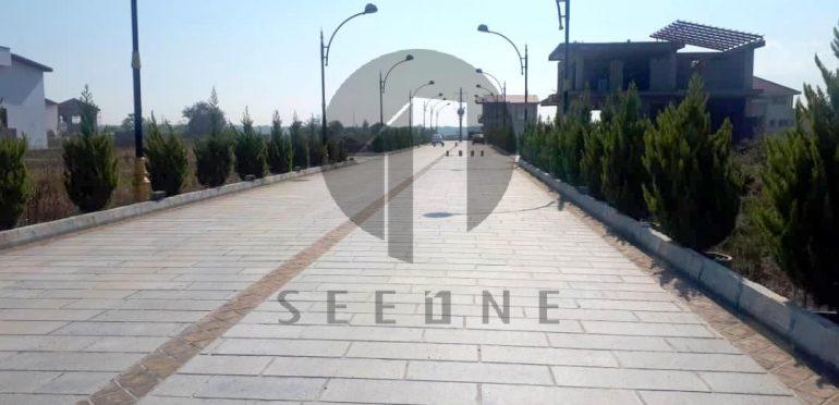 فروش زمین در شمال املاک سیوان-۵۷۲۰۵