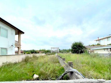 فروش فوری زمین در شمال املاک سیوان-۵۷۶۲۱