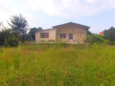 خرید و فروش زمین در شمال املاک سیوان-۵۶۲۰۳
