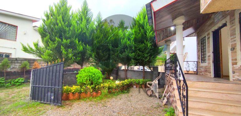 فروش ویلا در نوشهر املاک سیوان-۵۶۹۳۵