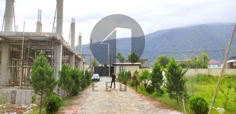 خرید زمین در نوشهر املاک سیوان برند برتر املاک-۵۷۱۶۹