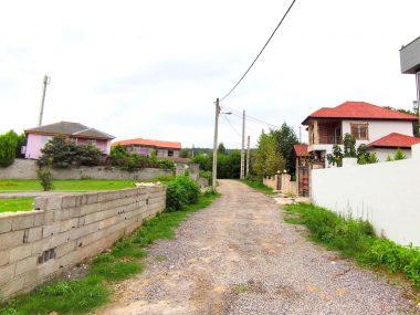 خرید و فروش زمین در شمال املاک سیوان-۵۷۲۴۵